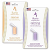 Ikaria PetScent Aromatherapy Clip - Paw Naturals