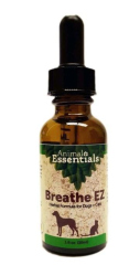 Animal Essentials Breathe Ez 1 Oz - Paw Naturals