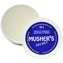 Musher's Secret Protective Paw Wax 60g