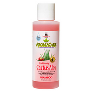 Professional Pet Products AromaCare Trial Size 4oz - Paw Naturals