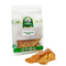 Lucky Premium Treats Chicken Jerky Fillets