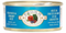 Fromm Seafood & Shrimp Pate 5oz Canned Cat Food