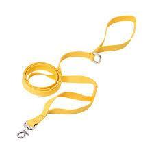 West Paw Design Strolls Leash