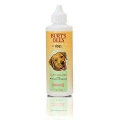 Burt's Bees Ear Clean With Peppermint & Witch Hazel Grooming