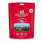 Stella & Chewy's Freeze Dried Lamb Liver Treat 3oz