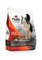 Nulo Freestyle Freeze-Dried Raw Turkey & Duck Cat Food 8oz