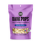 Bixbi Bark Pops Light & Crunchy Dog Treats 4oz
