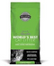 World's Best Cat Litter Clumping Regular 7lb