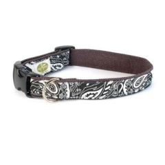 Earth Dog Adjustable Collar Owney S