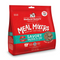 Stella & Chewy's Meal Mixer Savory Salmon & Cod Raw Freeze-Dried Dog Food