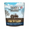 Tucker's Pork & Bison Raw Freeze-Dried Diet for Dogs 14oz - Paw Naturals