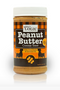 Nature's Logic Fresh Peanut Butter Treat 12oz