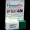 Homeopet Uti Plus Urinary Tract 1oz