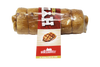 Superior Farms Hydeout Cheek Roll Dog Treat