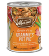 Merrick Grammy's Pot Pie 12.7oz Canned Dog Food - Paw Naturals