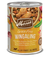 Merrick Wingaling 12.7oz Canned Dog Food - Paw Naturals