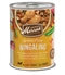 Merrick Wingaling 12.7oz Canned Dog Food