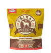 Primal Rabbit Raw Frozen Dog Food 3LB - Paw Naturals