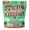 Primal Freeze-Dried Dog Food Chicken