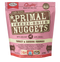 Primal Freeze-Dried Dog Turkey Sardine