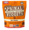 Primal Raw Freeze-Dried Dog Food Beef