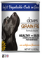 Dave's Pet Food Grain-Free Beef Vegetable 13.2oz Canned Dog Food