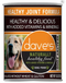 Dave's Pet Food Naturally Healthy Joint 13oz Canned Dog Food