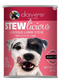 Dave's Pet Food Stewlicious Lamb 13.2oz Canned Dog Food