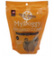 My Doggy - 8oz Turkey Sweet Potato Dog Treat