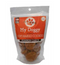 My Doggy - 10oz Pumpkin Carob Dog Treat