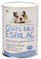 Pet Ag Goats Milk Esbilac Powder
