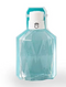 Travel Water Bottle by GF Pet