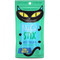 Tiki Pet Stix Mousse Wet Cat Treats 3oz