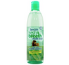 Tropiclean Fresh Breath Oral Care Water Additive 16oz - Paw Naturals