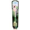 Tropiclean Triple Flex Toothbrush Dog Sm - Paw Naturals