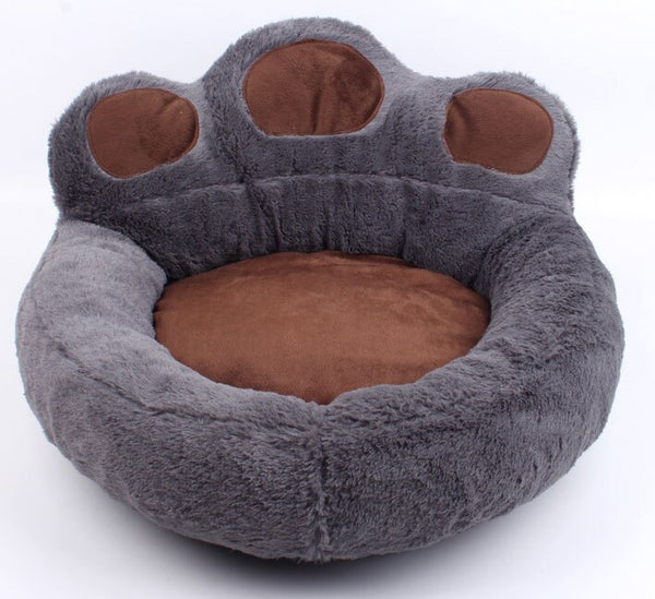 Sparky & Co Big Paw Pet Bed