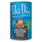 Tiki Pet Luau Whole Food Canned Dog Food 13.6oz