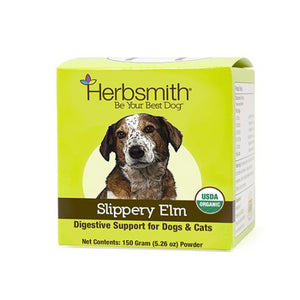 Herbsmith Slippery Elm 75g