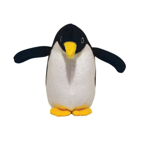 VIP Jr. Penny the Penguin Dog Toy