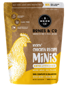 Bones & Co Keto-Approved Raw Frozen Dog Food