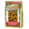 K9 Granola Factory Pumpkin Crunchers Baked Dog Biscuit