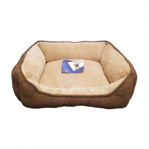 Petcrest Cuddler Bed 25