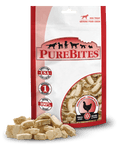 PureBites Freeze-Dried Chicken Breast