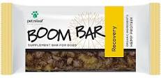 Pet Releaf Boom Bar Supplement with Hemp Protein
