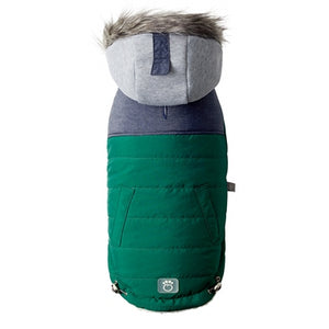 GF Pet Cabin Jacket