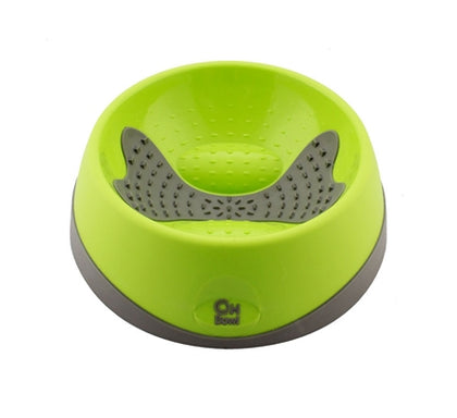 Hyper Pet Ohbowl Medium For Dogs & Cats - Paw Naturals