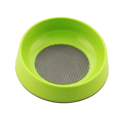 Hyper Pet Ohbowl Small For Dogs & Cats - Paw Naturals