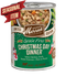 Merrick Christmas Day Dinner 12.7oz Canned Dog Food