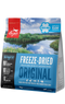 Orijen Freeze-Dried Original Dog Food