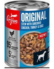 Orijen Original Stew Canned Dog Food